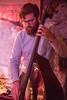 20180114_0035_1 (Bruce McPherson) Tags: brucemcphersonphotography timsarstrio timesars jocelynwaugh conradgood kevintang benbrown robinlayne rossbarrett nathandetroitbarrett guiltco undergroundclub belowstreetlevel livemusic jazzmusic livejazzmusic saxophone trumpet trombone percussion marimba bass accousticbass standupbass drums jazzdrummer lowlight lowlightphotography music musicphotography jazzphotography concertphotography concert gastown vancouver bc canada