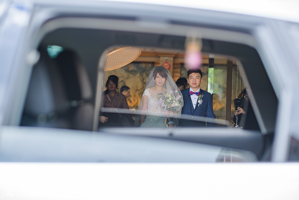 頤品-婚禮-喜宴-婚攝小朱爸_0055