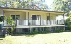 32 Nugent Street, Macleay Island QLD