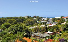 4/77-79 Victoria Street, Coffs Harbour NSW