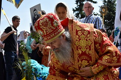 20. Photos taken by Andrey Andriyenko.Victory Day 9th May 2018