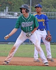 M215762A (RobHelfman) Tags: crenshaw sports baseball highschool losangeles pola portoflosangeles