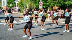 2018.05.12 DC Funk Parade, Washington, DC USA 02252