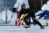 2009-12-12 AIK - Åtvidaberg SG7513 (fotograhn) Tags: bandy division1 aik åtvidabergsff sport sportsphotography canon mål goal solna stockholm sweden swe