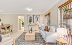 56 Brooker Avenue, Beacon Hill NSW