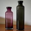Ikea Glas + Altglas (Walter Johannes) Tags: glas deko altglas availablelight vorhandeneslicht freihandaufnahme nikkor105mmf25ai manuellefokussierung adaption sonyalpha7 offenblende vintagelens