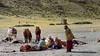 Porters and pack animals for the Kailash Kora, Tibet 2017 (reurinkjan) Tags: tibetབོད བོད་ལྗོངས། 2017 ༢༠༡༧་ ©janreurink tibetanplateauབོད་མཐོ་སྒང་bötogang tibetautonomousregion tar purangསྤུ་ཧྲེང་།county kailashkora portersandpackanimals rideahorseཆིབས་པ་འཆིབchippanchip horseblanketརྟ་ཁེབསtakhep horsesandpackanimalsརྟ་ཁལtakhel horsebreedགནམ་རྟ་གྱི་ལིང༌namtagyiling famousbreedofhorsefromamdoandmongoliaགནམ་རྟའི་ལིང༌namteling portrait portraiture facecolorགདོང་མདོགdongdok portrayal picture photograph tibetannationalitytibetansབོད་རིགས།bodrigs tibetannationtibetanpeopleབོད་ཀྱི་མི་བརྒྱུདbökyimigyü