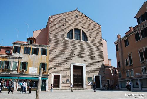 Венеція Площі InterNetri Venezia 1270