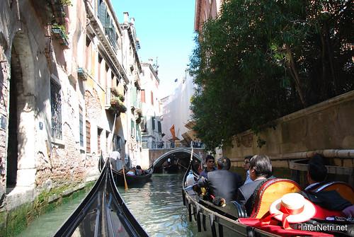 Венеція InterNetri Venezia 1376