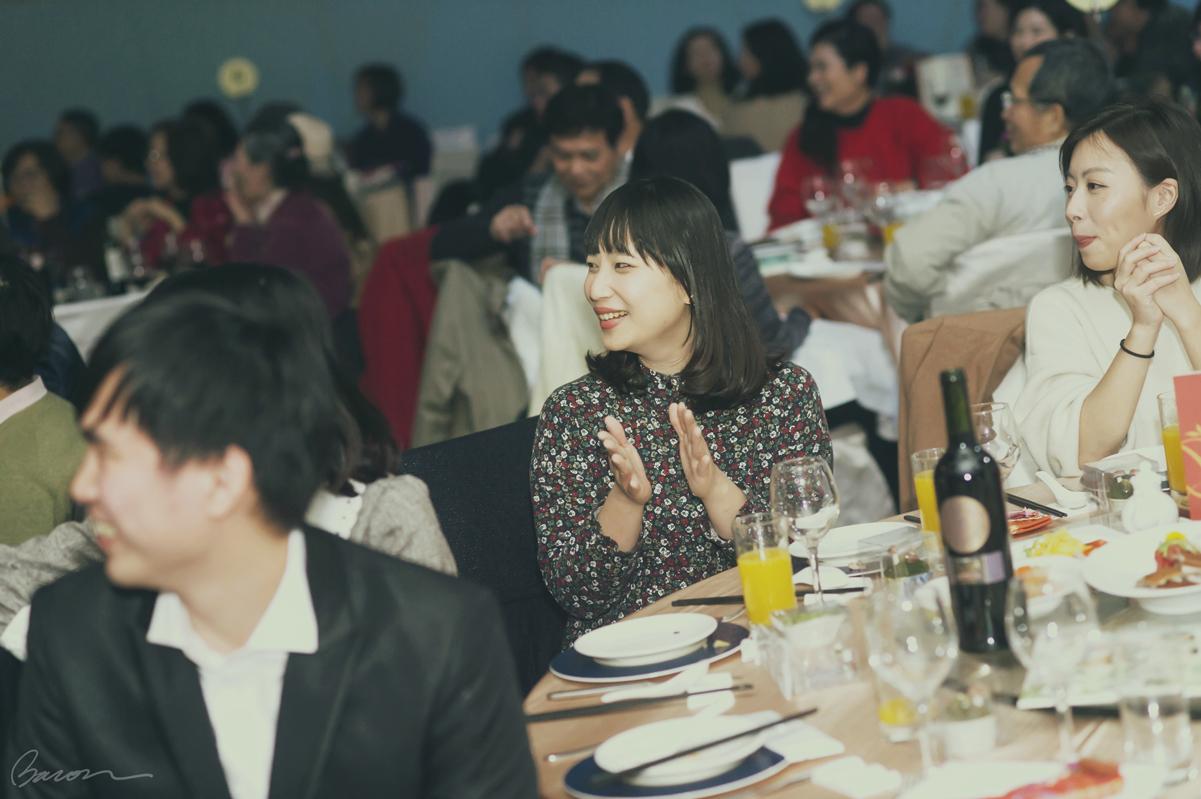 Color_062,婚禮紀錄, 婚攝, 婚禮攝影, 婚攝培根,新竹豐邑喜來登大飯店