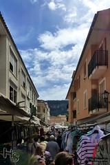 Mallorca '15 - Andratx 08.Jpg (Stappi70) Tags: urlaub spanien markttag markt mallorca andratx