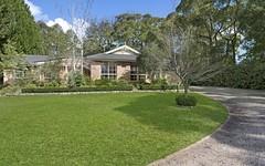 24 Birch Park Road, Bundanoon NSW