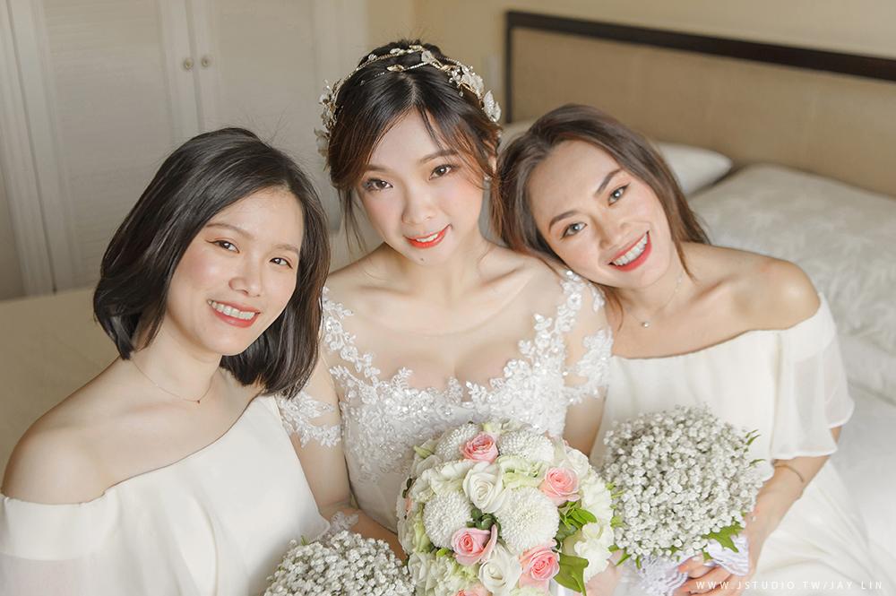 婚攝 推薦婚攝 台北西華飯店  台北婚攝 婚禮紀錄 JSTUDIO_0028