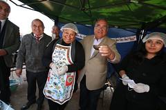 """concurso culinario__4869 (loespejo.municipalidad) Tags: chile scl muni santiago municipalidad loespejo espejo miguel bruna silva alcalde adulto ni""""oscomida culinario cocina chilena"""