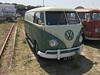 "AR-08-98 Volkswagen Transporter bestelwagen 1960 • <a style=""font-size:0.8em;"" href=""http://www.flickr.com/photos/33170035@N02/40431435530/"" target=""_blank"">View on Flickr</a>"