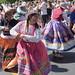 Karneval der Kulturen 2018
