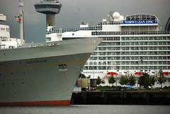 DSC_1357 (njoop9827) Tags: cruiseschepen norwegianepic