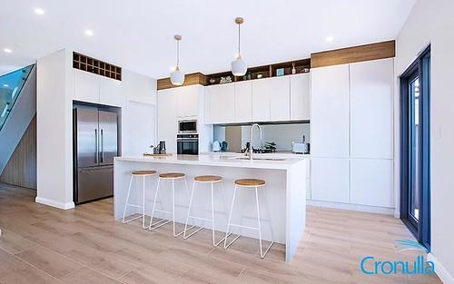 68A Cawarra Rd, Caringbah NSW