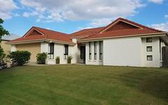 12 Furness Crescent, Sinnamon Park QLD