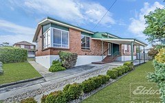 18 Highgate Street, Youngtown TAS