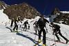 PATROUILLE DES GLACIERS,SKIALPINISME (Patrouille des Glaciers) Tags: zermatt arolla verbier pdg 2018