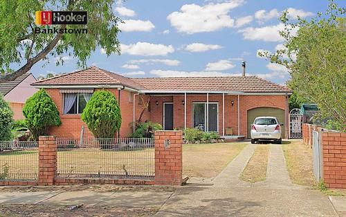 36 Alcoomie Street, Villawood NSW