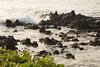 Wailea Beach (willardp) Tags: maui beach hawaii kihei wailea sunset