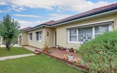 85 Combermere Street, Goulburn NSW