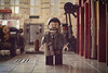 Jean Hottering (AdNorrel) Tags: lego moc minifig legocity legostreet