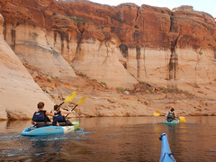 hidden-canyon-kayak-lake-powell-page-arizona-southwest-9931