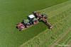 FENDT 936 S4 + Kongskilde GXT 1305 mower (Mat Bonaventure) Tags: fendt tracteur tractor traktor vario kongskilde mower faucheuse luzerne lucerne déshydratation