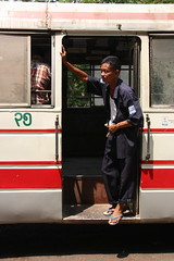 Yangon (mbphillips) Tags: မြန်မာ ရန်ကုန် fareast southeastasia ミャンマー 미얀마 缅甸 緬甸 asia アジア 아시아 亚洲 亞洲 myanmar burma မြန်မာနိုင်ငံက mbphillips sigma18200mmf3563 canon450d geotagged photojournalism photojournalist 양곤 rangoon yangon 仰光