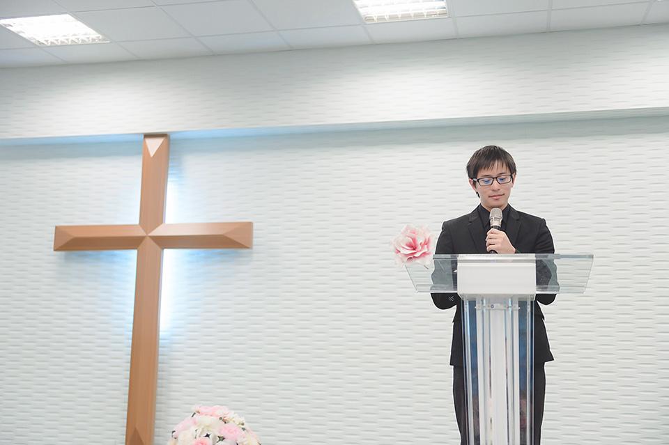 台南婚攝-台南聖教會東東宴會廳華平館-075