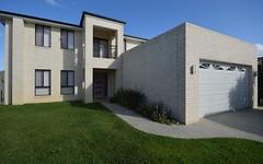 13 Jessie Close, Harrington NSW