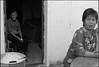 2009.10.30[15] Zhejiang Tangxi town in Taijun temple for the festival of the Mother Taijun September 13 lunar 浙江 塘栖镇太钧堂庙九月十三娘娘节-9 (8hai - photography) Tags: 2009103015 zhejiang tangxi town taijun temple for festival mother september 13 lunar 浙江 塘栖镇太钧堂庙九月十三娘娘节 yang hui bahai