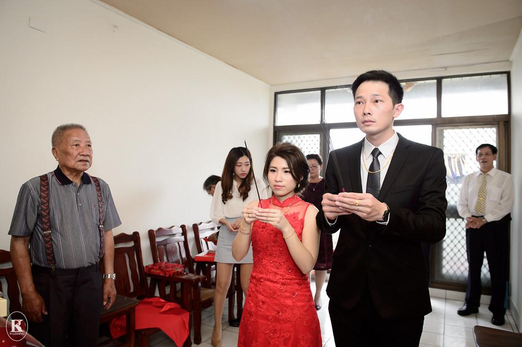台南婚攝_總理大餐廳_103