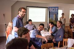 _DSC0248.jpg (BCIT Photography) Tags: bcit schoolofconstructionandtheenvironment bcinstittuteoftechnology soce 2daychallenge2018