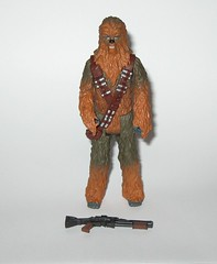 chewbacca star wars solo a star wars story forcelink 2.0 basic action figures 2018 hasbro a (tjparkside) Tags: chewbacca star wars han solo story basic action figure figures hasbro 2018 force link sounds phrases wearable starter set blaster bandolier strap rifle wookie wookies