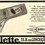 Publicidade, 1928 thumbnail