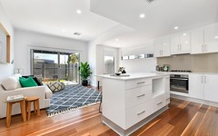 11/231 Blackwall Road, Woy Woy NSW