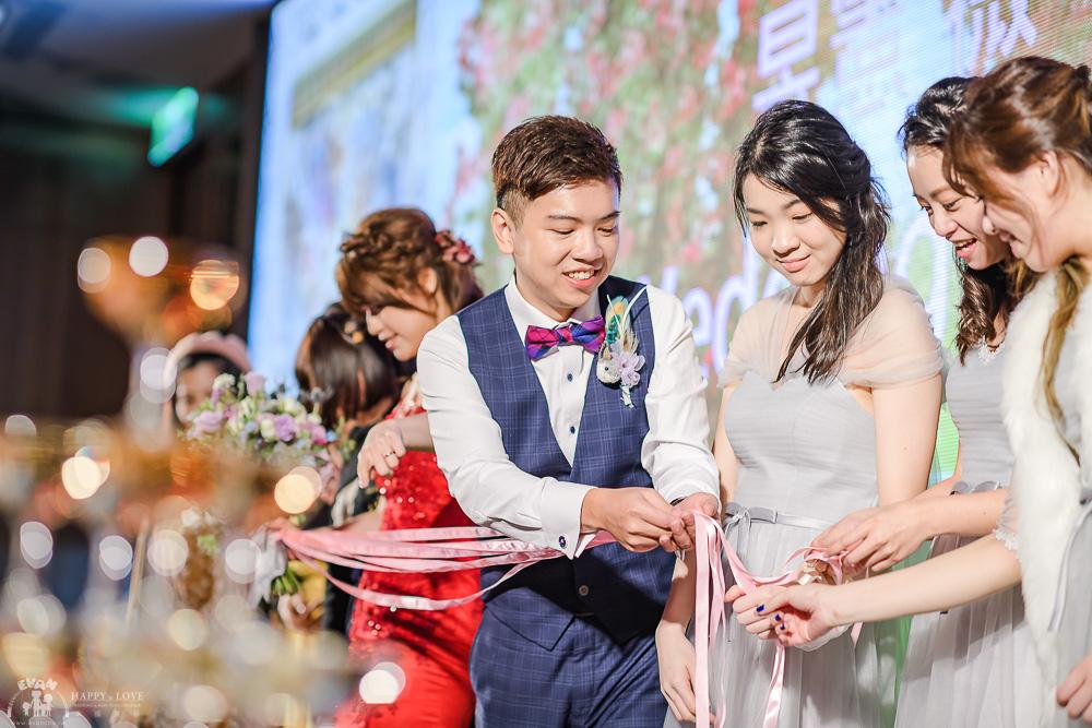 頤品-婚禮-喜宴-婚攝小朱爸_0112