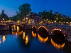A0092276 (rpajrpaj) Tags: amsterdam cityscape canals bluehour