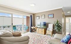 36/7-9 Regent street, Wollongong NSW