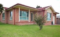 1/8 Flanagan Court, Worrigee NSW