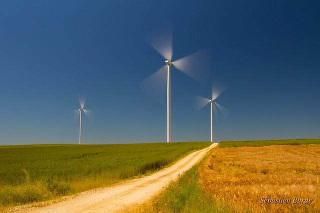 SB_3-éoliennes-dans-lAube