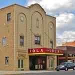 Iola, Kansas thumbnail