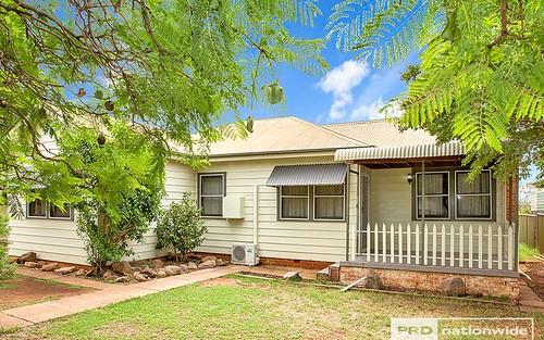 16 Susanne Street, Tamworth NSW