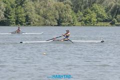 rowing_snp_nedela-47