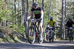 131614-(2) (cykelkanalen.se) Tags: mountainbike bikerace lidingoloppet bicycle bike
