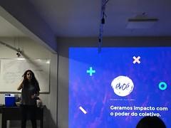 "4º Encontro Dazideia Belo Horizonte • <a style=""font-size:0.8em;"" href=""http://www.flickr.com/photos/150075591@N07/41208738375/"" target=""_blank"">View on Flickr</a>"